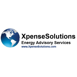 xpense solutions