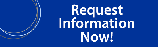 Request Information Now