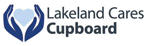 Lakeland Cares Cupboard
