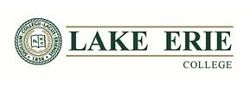 Lake Erie College