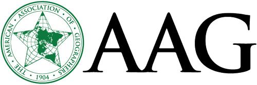 AGG logo