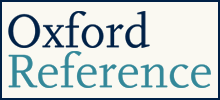 Image result for oxford reference icon